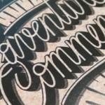 """""""l'Aventure commence"""" : des illustrations de Franck Pellegrino exposées à l'Attrape-Rêve"""