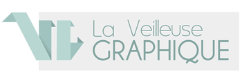 la Veilleuse Graphique