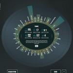 Foot et Webdesign : la coupe du monde 2014 inspire !