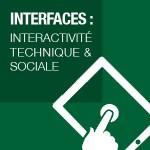 L'expérience et l'utilisateur dans le design d'interface - conférence SMC au CNRS