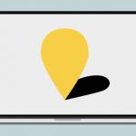 Quand les webdesign se bâtissent autour du concept de géolocalisation