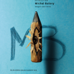 Michal Batory s'expose à la galerie Jola Sidi