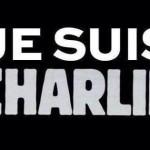 Le dessin de presse français en deuil après l'attaque terroriste de Charlie Hebdo
