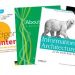Quelles lectures choisir lorsqu'on débute en UX design ?
