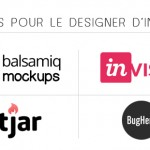 Les 4 outils utiles du designer d'interface
