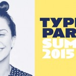 Conférence #TypeParis : comment Claudia De Almeida a conduit la refonte graphique de The Wired