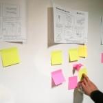 Apéro Design Challenge FLUPA : penser l'écologie