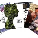 La BD féminine : un concentré de talent ignoré par le FIBD