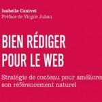 Rédiger pour le Web : un livre indispensable pour les UX designers
