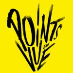 Point de vue 2018 : le festival street art de Bayonne