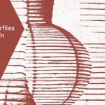 Couverture du catalogue de l'exposition du MADD Bordeaux sur les Chochins du Japon